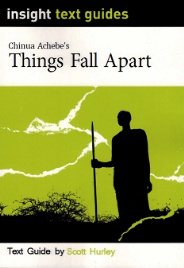 Insight Text Guide: Things Fall Apart